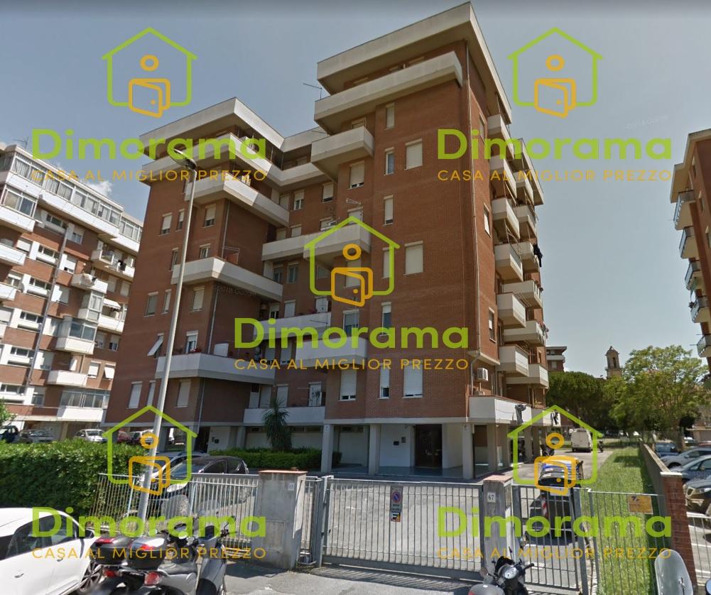 livorno vendita quart: periferia dimorama-livorno