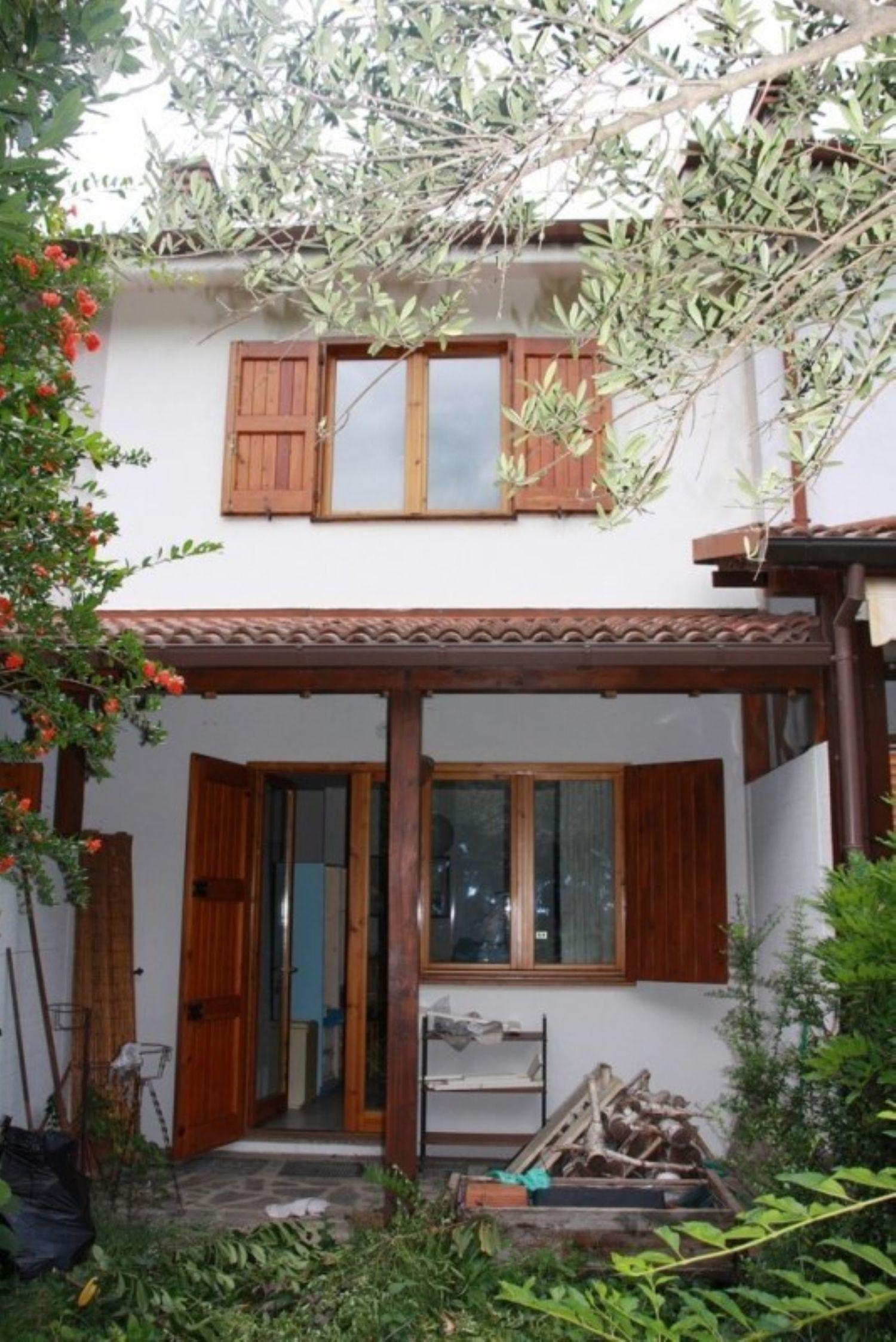 Appartamento, 120 Mq, Vendita - Monterenzio
