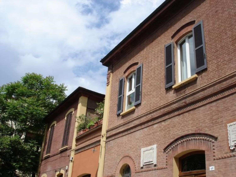 Ufficio / Studio in Affitto a Bologna