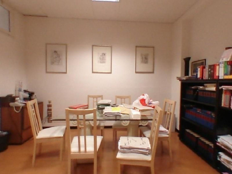 Ufficio / Studio in affitto a Bologna, 6 locali, zona Località: CENTRO STORICO, prezzo € 1.300 | Cambio Casa.it