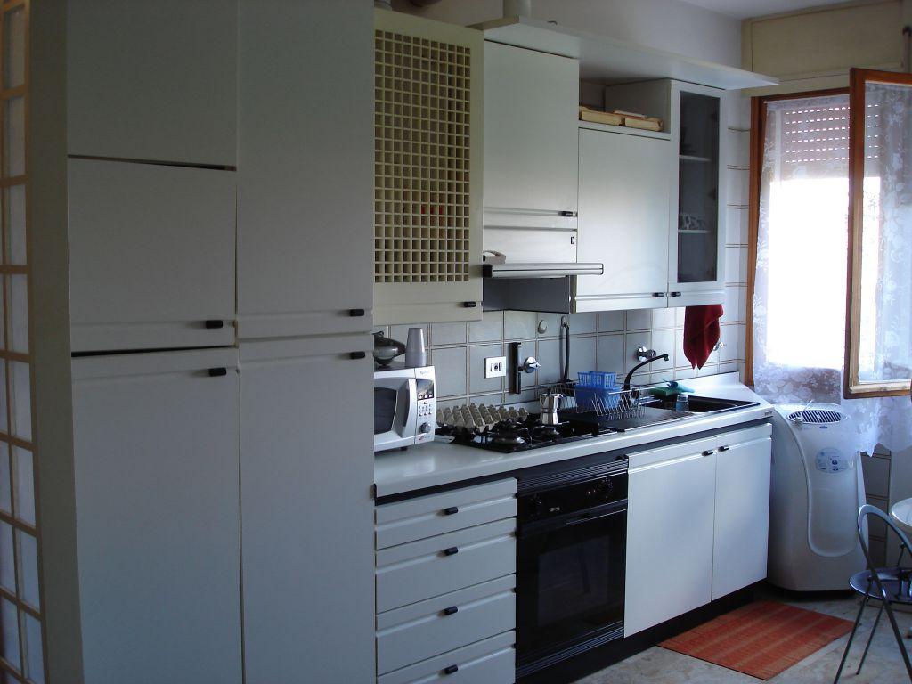 Appartamento in affitto a Castenaso, 2 locali, prezzo € 600   CambioCasa.it