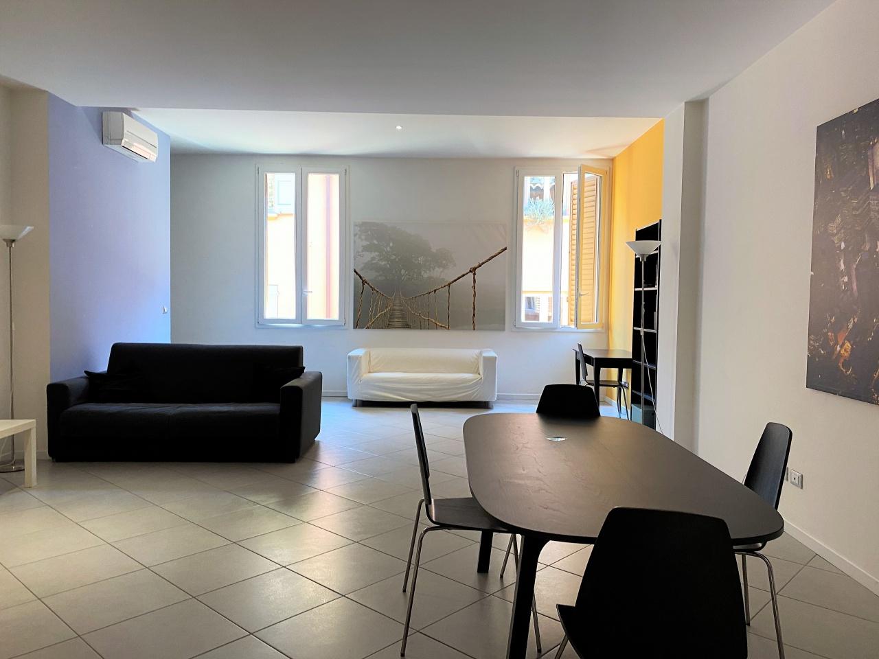 Appartamento BOLOGNA LOFT APOSA