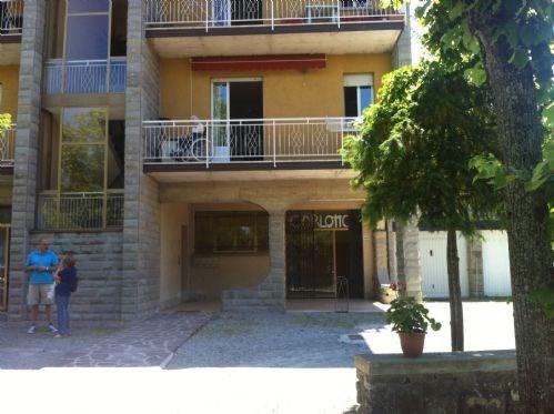 Appartamento in vendita a Grizzana Morandi, 4 locali, zona Località: Grizzana, prezzo € 30.000 | Cambio Casa.it