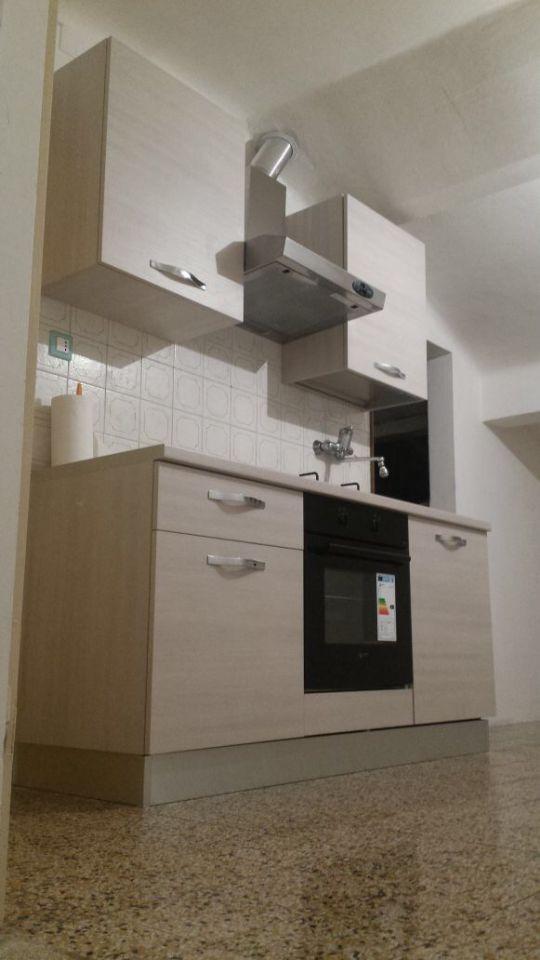 Appartamento in affitto a Bologna, 2 locali, zona Località: COLLI / CASTIGLIONE / SAN MAMOLO, prezzo € 550 | Cambio Casa.it