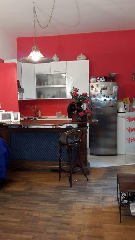 Appartamento in affitto a Bologna, 2 locali, Trattative riservate | CambioCasa.it