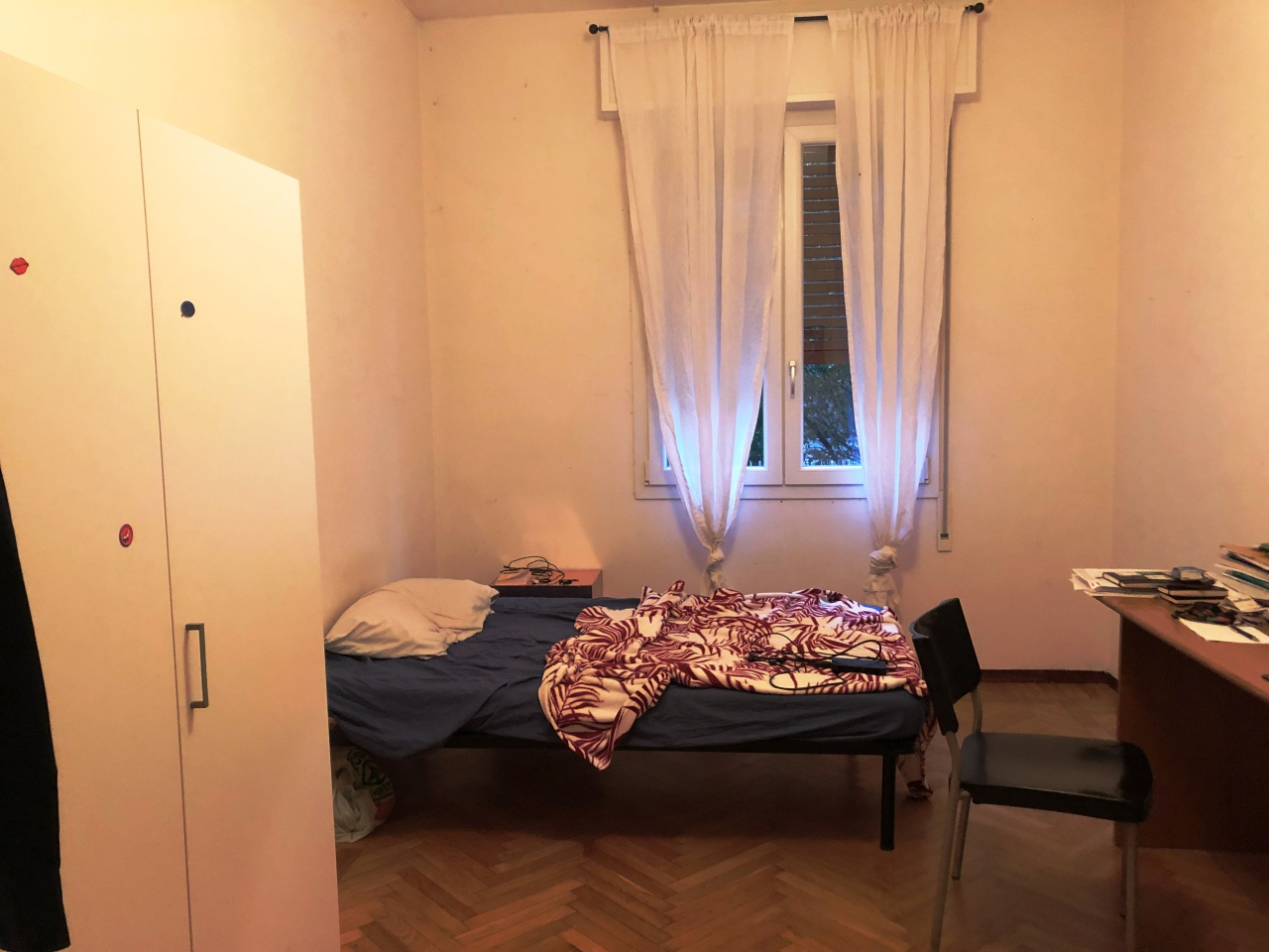 Appartamento BOLOGNA APP AFF STAL
