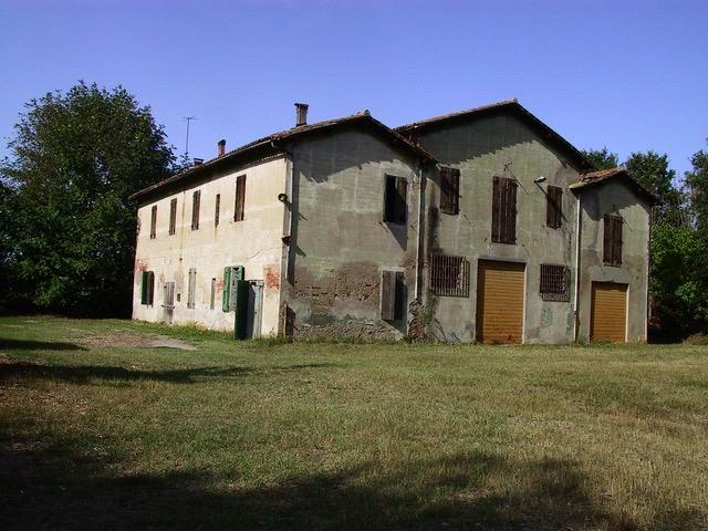 Rustico / Casale in vendita a Baricella, 9999 locali, prezzo € 80.000 | Cambio Casa.it