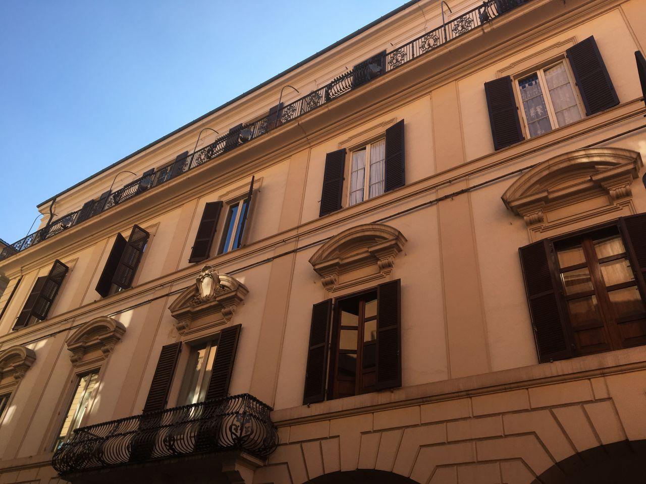 Attico / Mansarda in vendita a Bologna, 10 locali, zona Località: CENTRO STORICO, prezzo € 1.000.000 | Cambio Casa.it