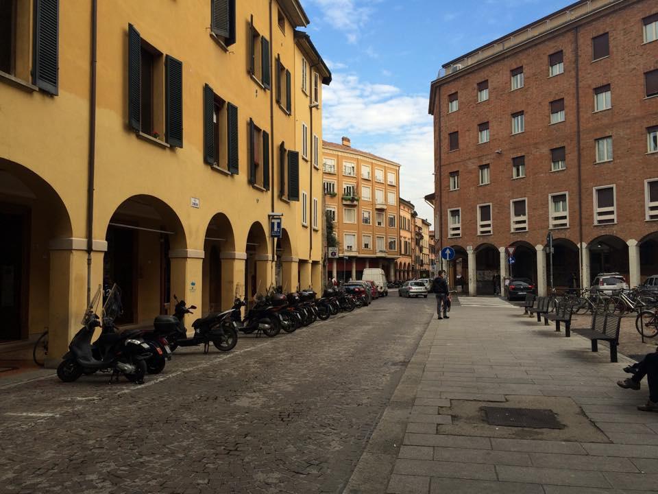 Immobiliare Appartamento Via Di Villa Ghigi