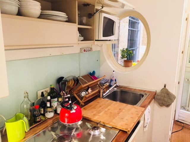 Appartamento in affitto a Bologna, 4 locali, prezzo € 1.200 | CambioCasa.it