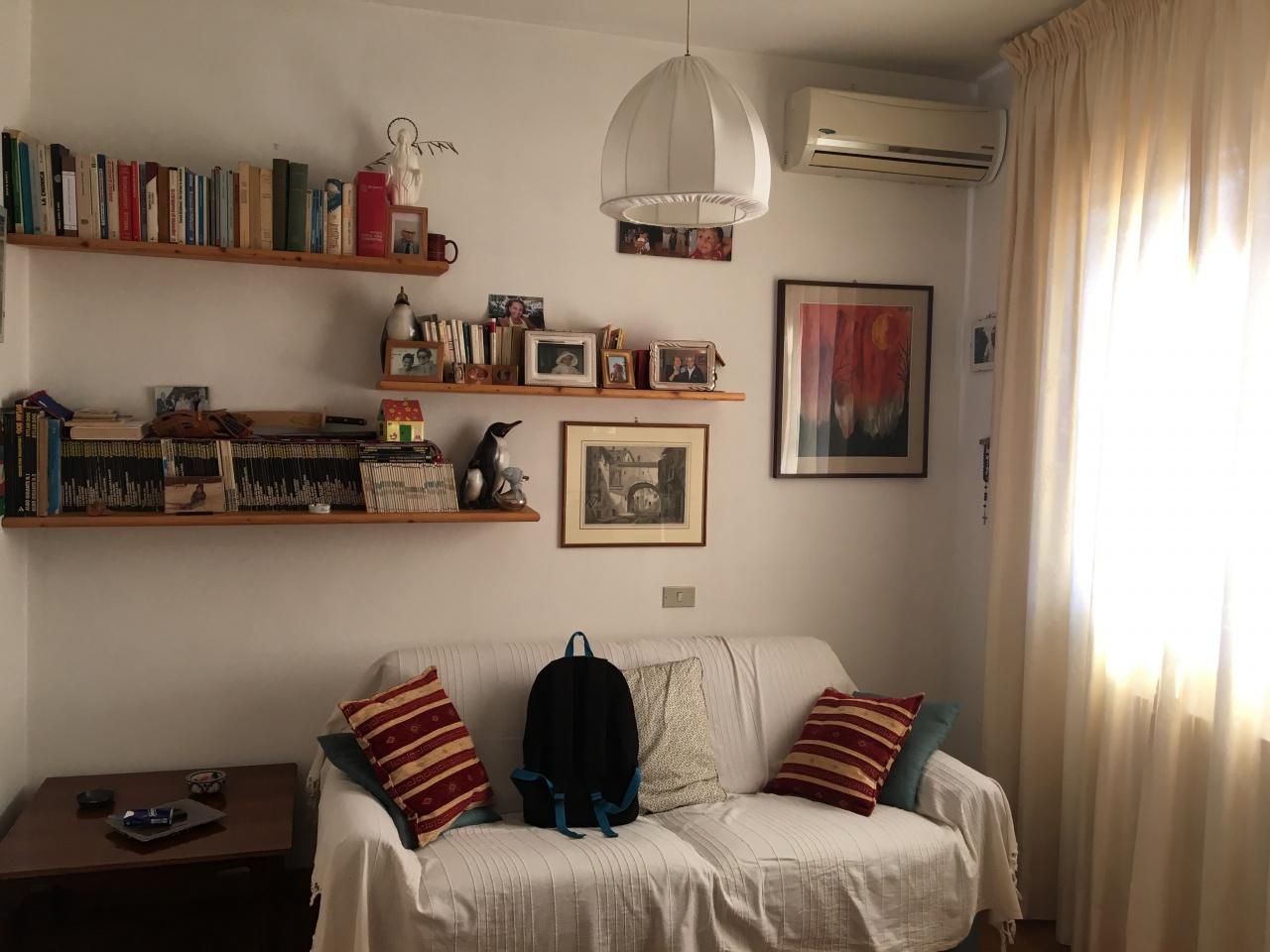 Appartamento, via del portone, Vendita - Monte San Pietro