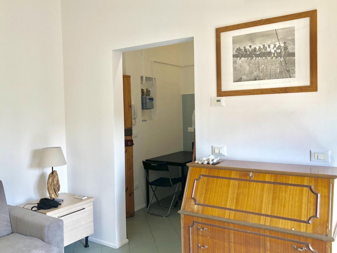 Appartamento BOLOGNA AFF APP FIO