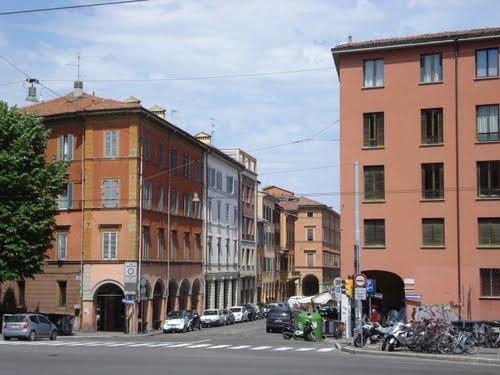 Box / Garage in vendita a Bologna, 9999 locali, prezzo € 60.000 | CambioCasa.it