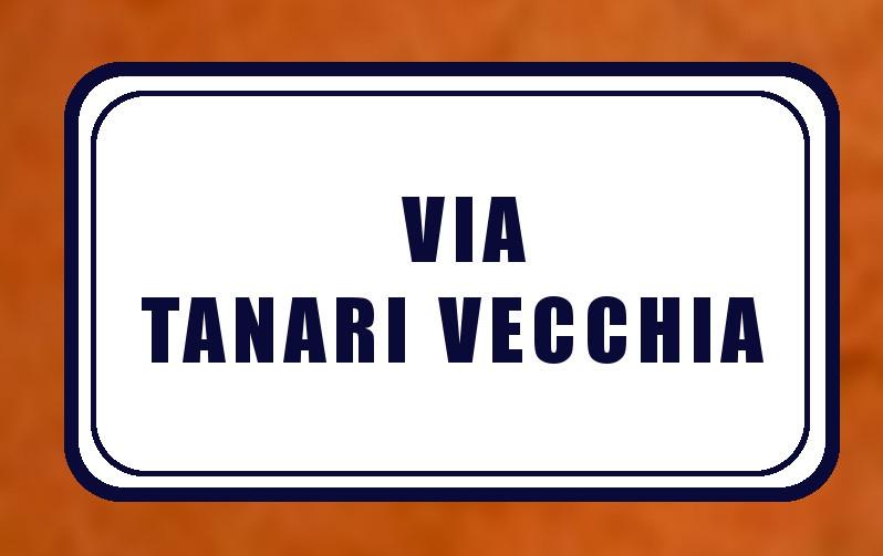 Box / Garage in affitto a Bologna, 9999 locali, prezzo € 200 | CambioCasa.it