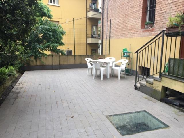 Appartamento in vendita a Bologna, 4 locali, prezzo € 350.000 | CambioCasa.it