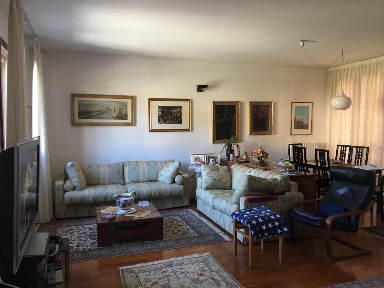 Appartamento, via del portone, Vendita - Zola Predosa