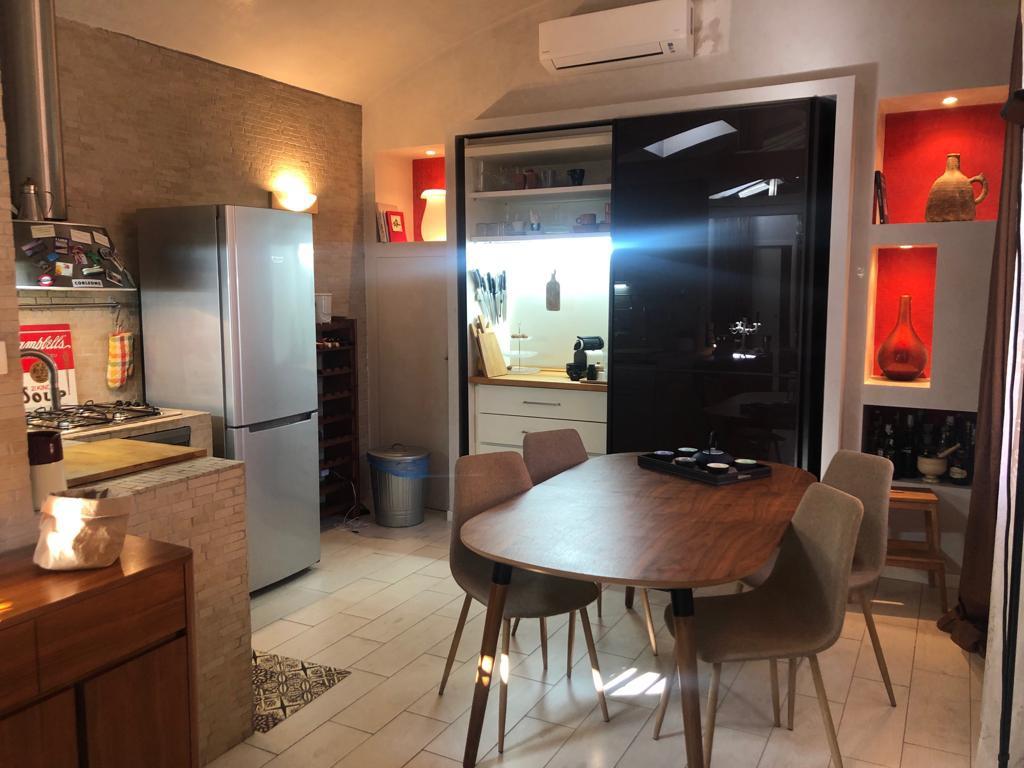 Appartamento in affitto a Bologna, 3 locali, prezzo € 1.000 | CambioCasa.it