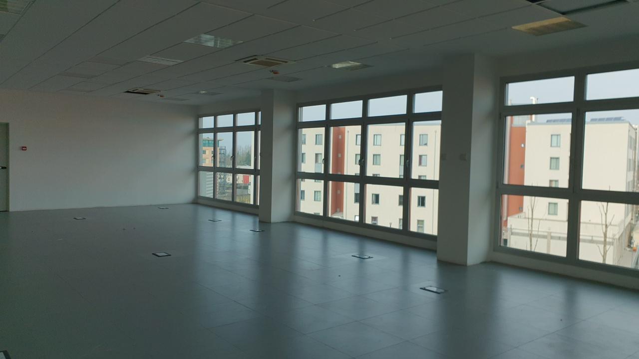 Ufficio BOLOGNA BUSINESS PARK L5