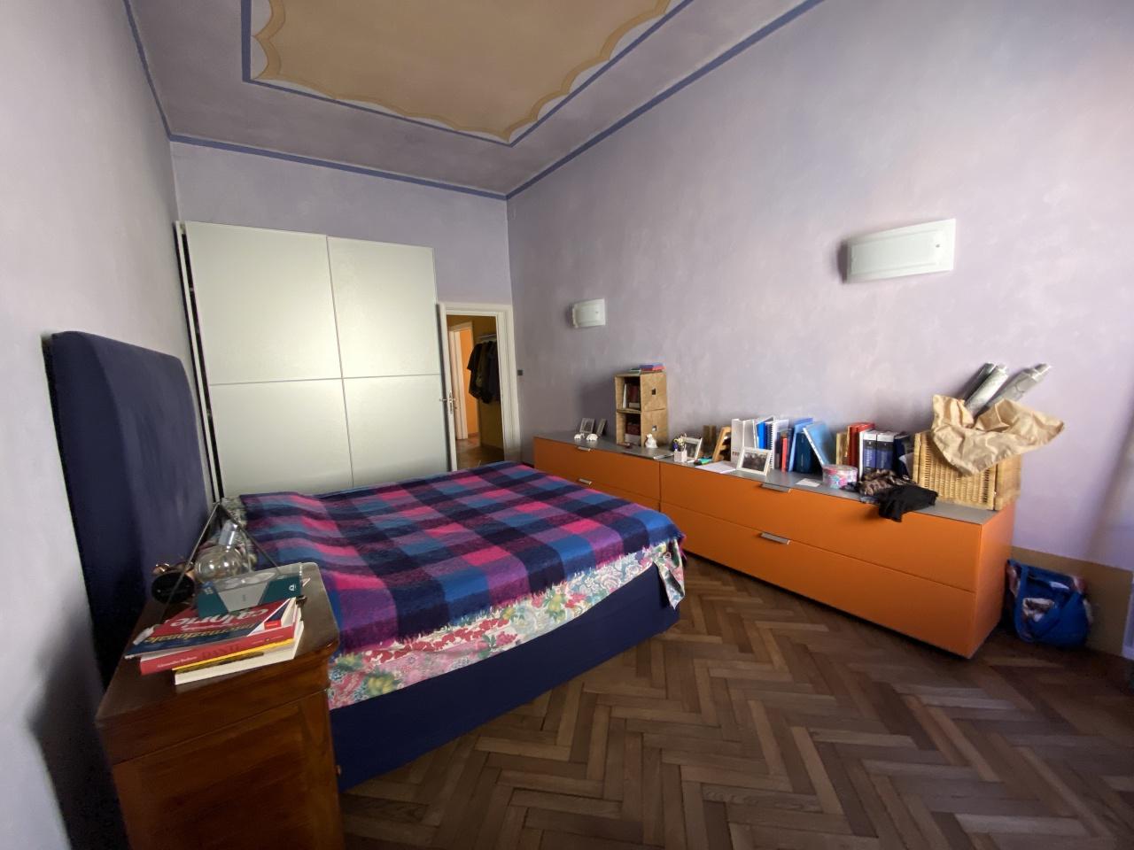 Appartamento BOLOGNA AFF APP GAR
