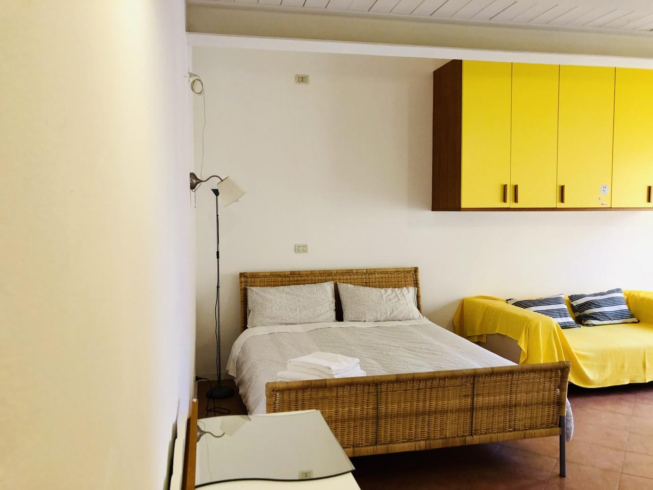 Appartamento BOLOGNA TIARINI