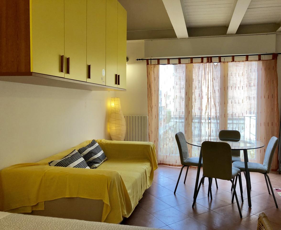 Case e appartamenti in affitto a bologna for Appartamenti arredati in affitto a bologna