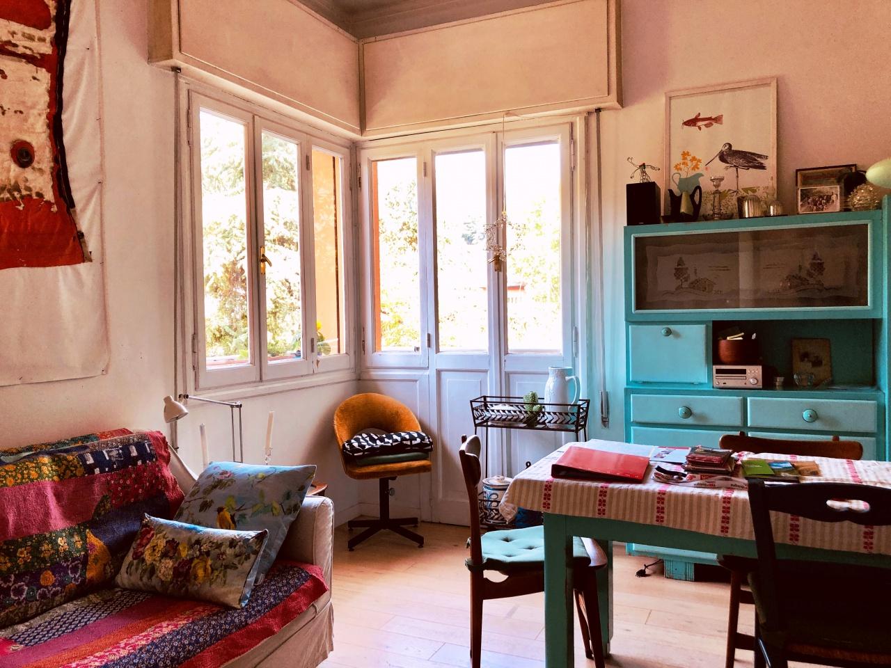 Appartamento in ottime condizioni arredato in affitto Rif. 10386444