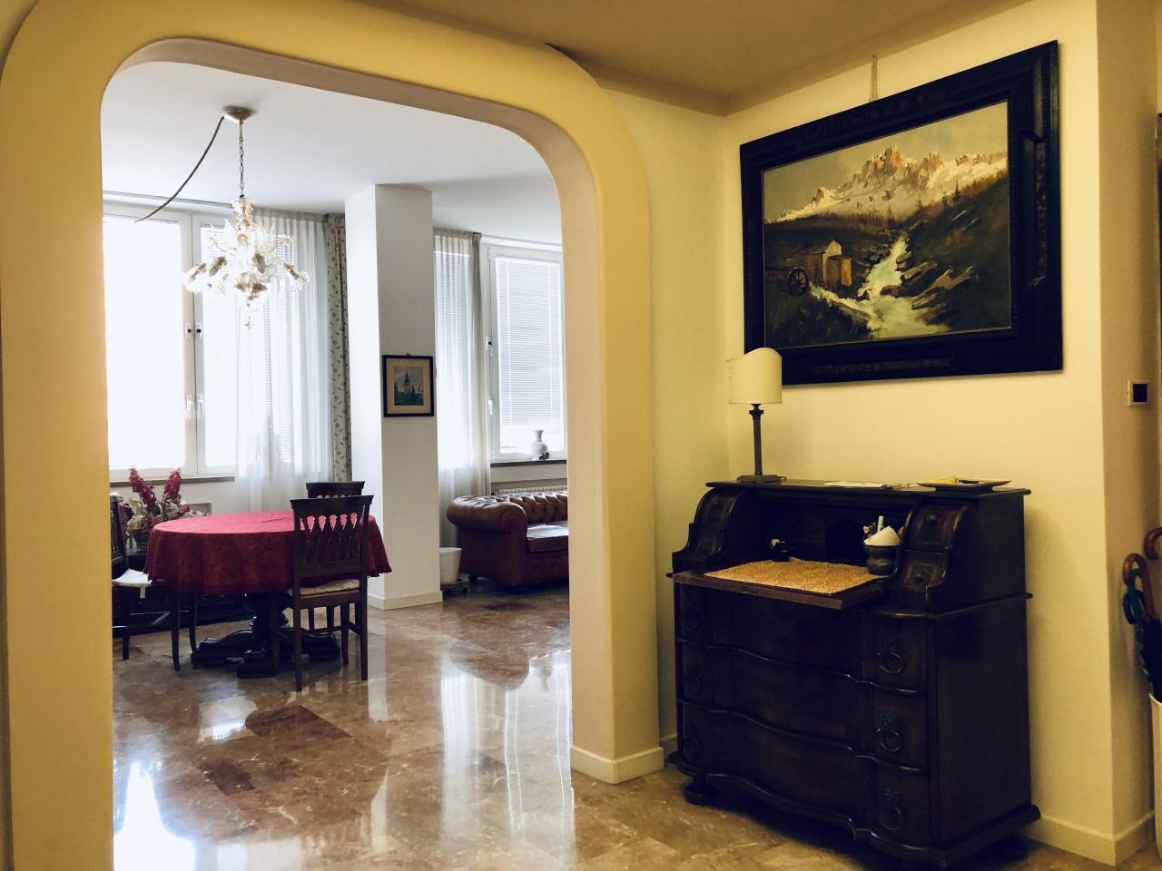 Appartamento in affitto a Bologna, 4 locali, prezzo € 1.100 | CambioCasa.it