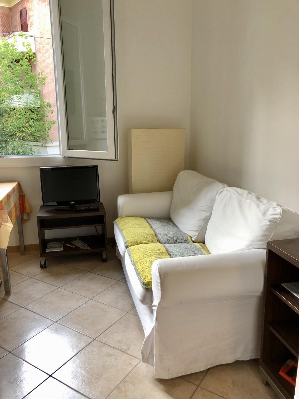 Appartamento BOLOGNA MEZZACOSTA 2