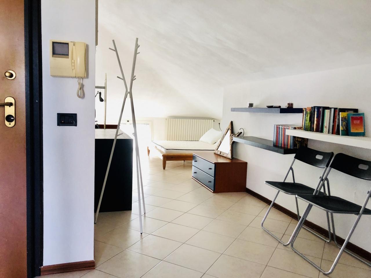 Appartamento BOLOGNA FIERA