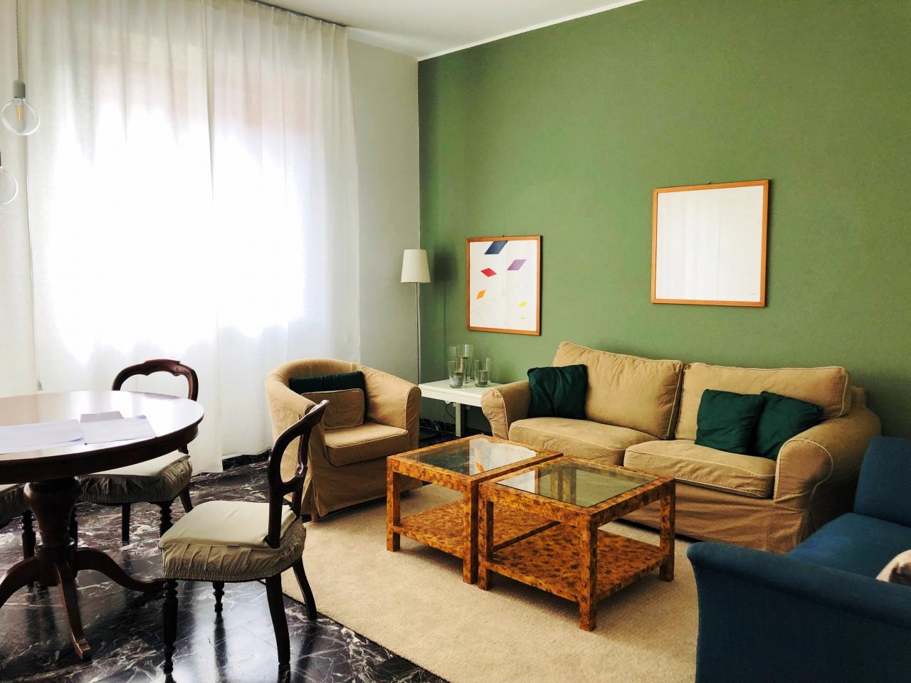 Appartamento BOLOGNA FERRARESE