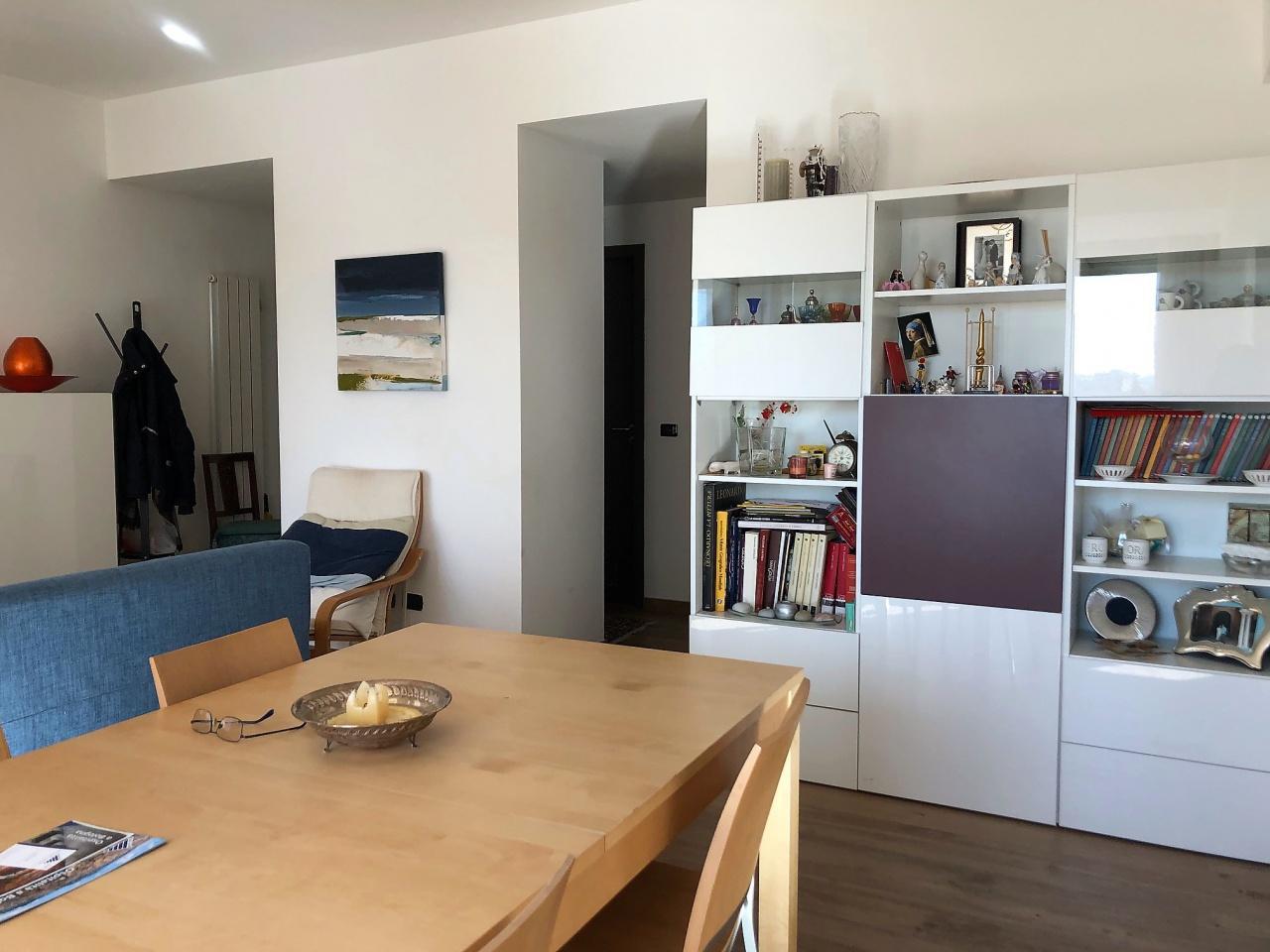 Appartamento BOLOGNA NERUDA