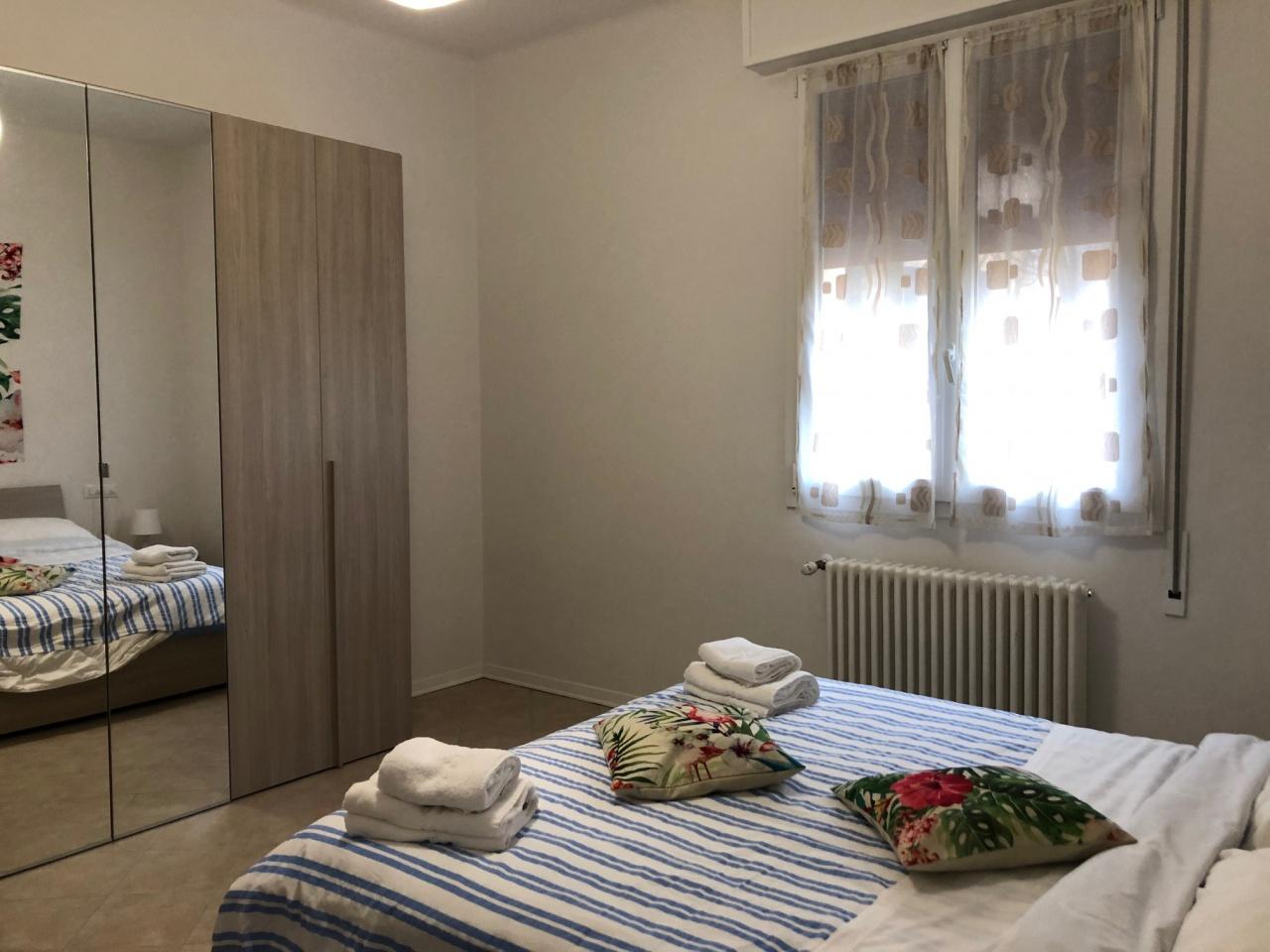 Appartamento BOLOGNA STADIO