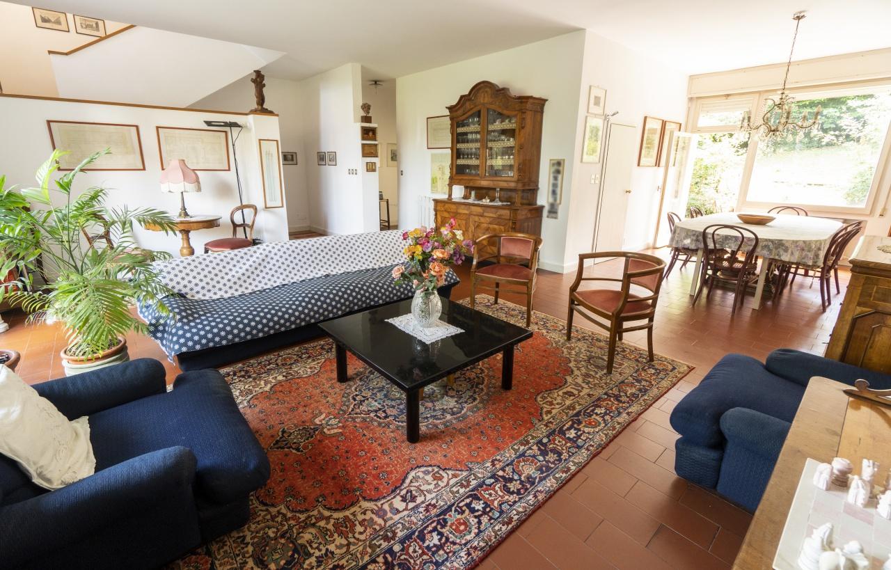 Appartamento in vendita a San Lazzaro di Savena (BO)