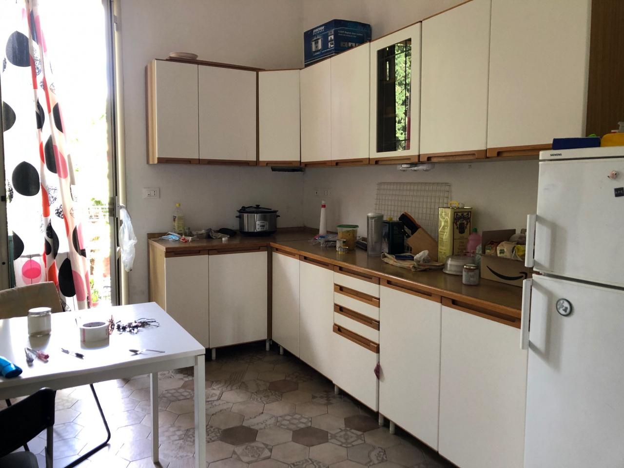 Appartamento, 161633, Affitto/Cessione - Bologna
