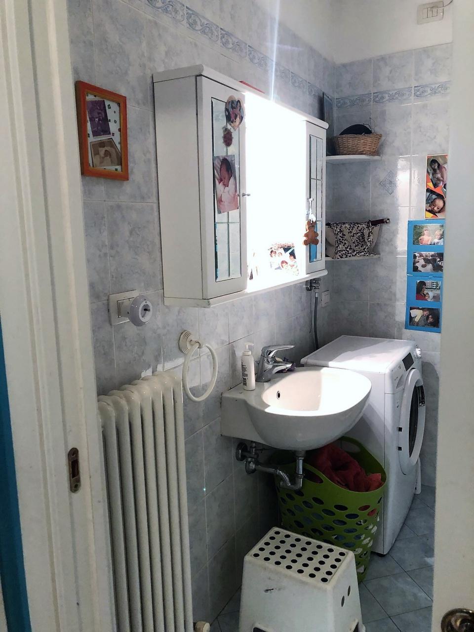 Appartamento CASALECCHIO DI RENO VND 59