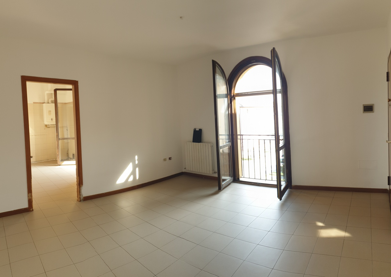 Appartamento BUDRIO AFF RCC