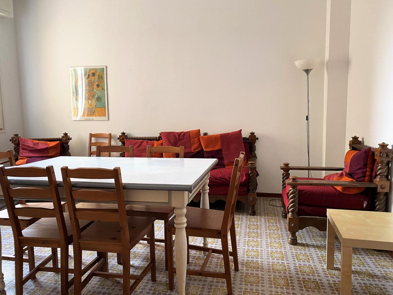 Appartamento BOLOGNA AFF BVR 1