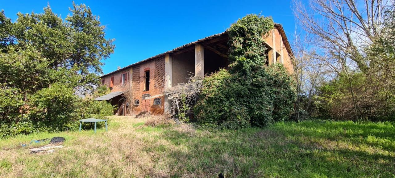 Casa Indipendente in Vendita SAN LAZZARO DI SAVENA