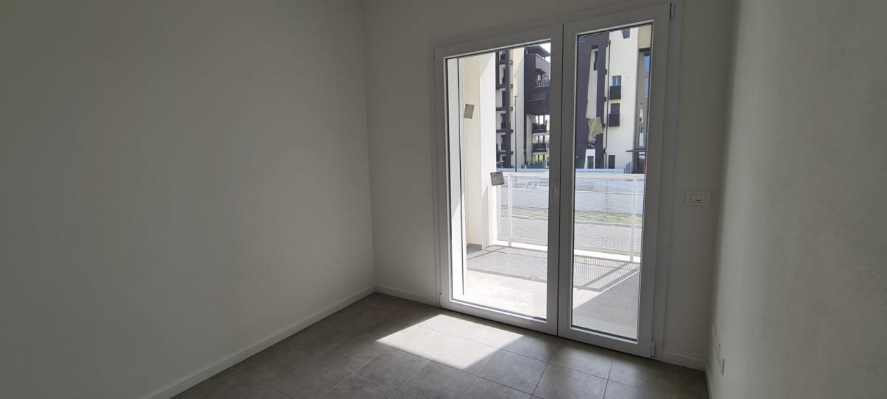 Affitto Appartamento CASTENASO