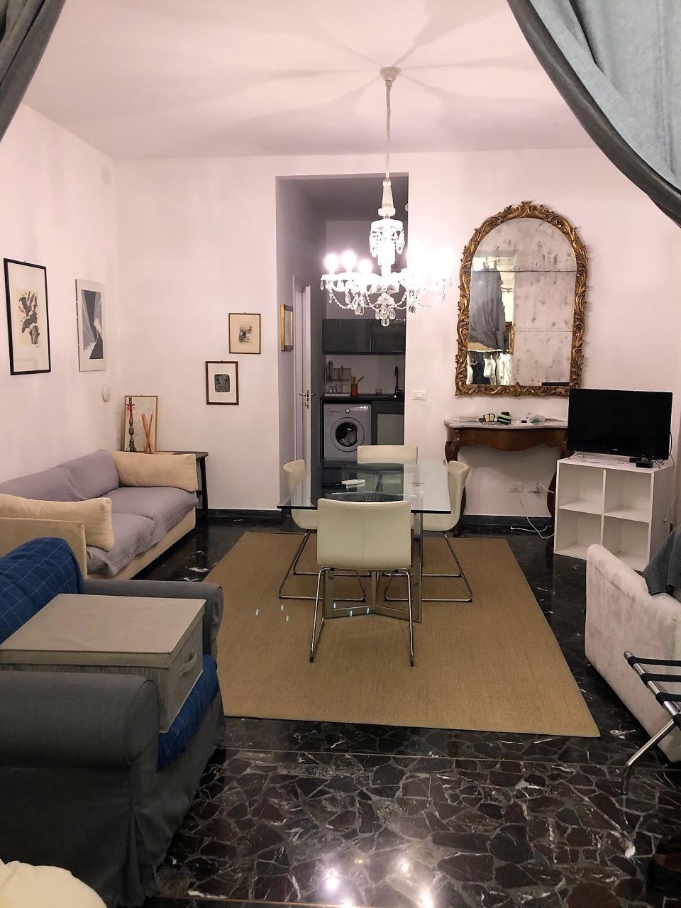 Appartamento BOLOGNA MATTEOTTI