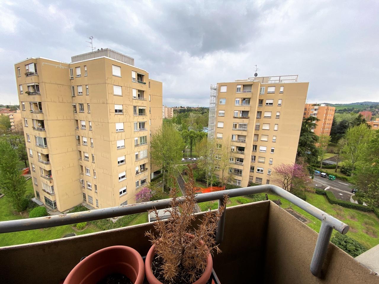 Appartamento BOLOGNA VND 4-2