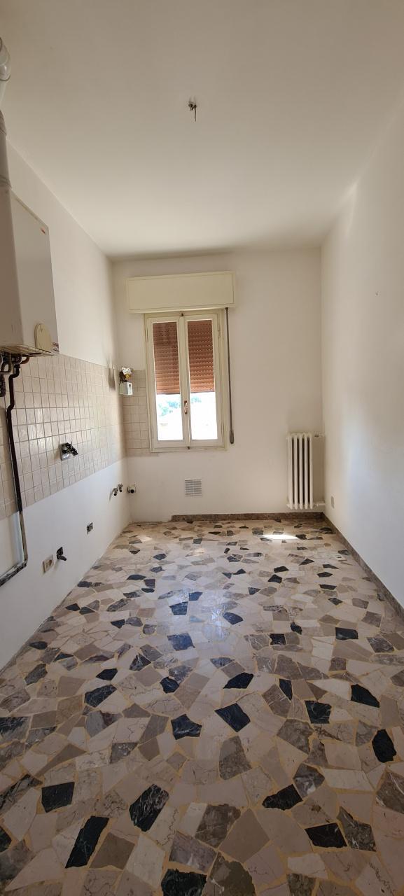 Appartamento BUDRIO AFF BUD BON