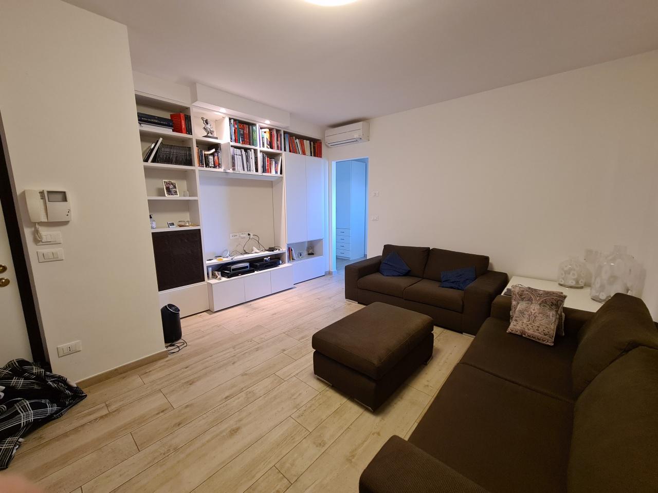 Appartamento BOLOGNA AFF APP SCN