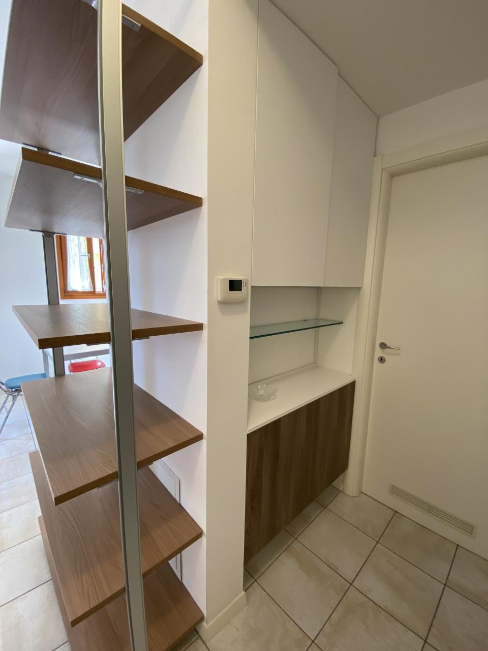 Appartamento BOLOGNA CARLO MARX