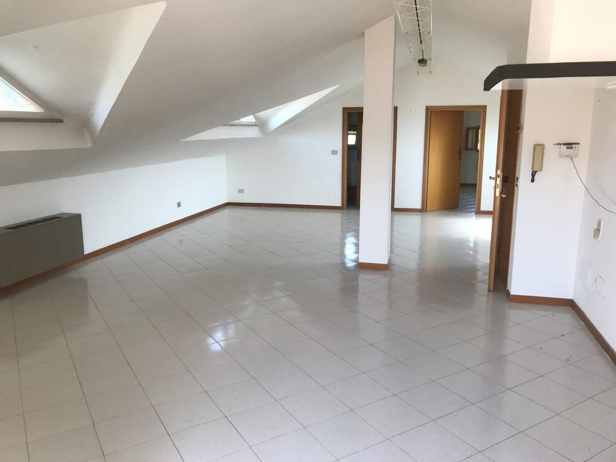 Appartamento in affitto a Predappio, 2 locali, prezzo € 400 | CambioCasa.it
