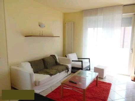 Appartamento in affitto a Forlì, 5 locali, prezzo € 520 | CambioCasa.it