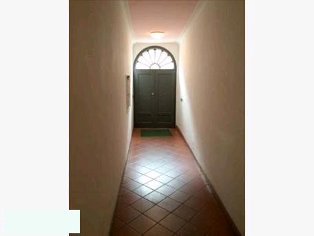 Bilocale Forli Corso Mazzini 2