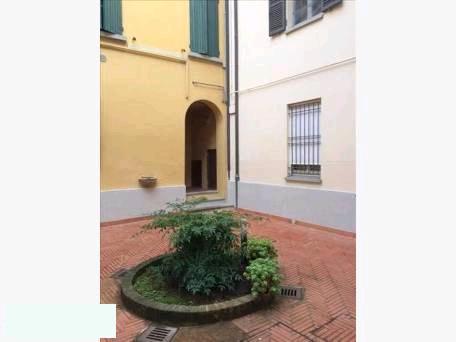 Bilocale Forli Corso Mazzini 9