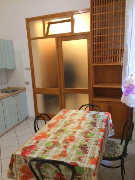 Bilocale Forli Corso Mazzini 7