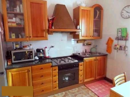Appartamento in vendita a Predappio, 2 locali, prezzo € 57.000 | PortaleAgenzieImmobiliari.it